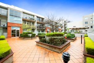 REF 12164/1 Bedford Street, North Melbourne, Vic 3051