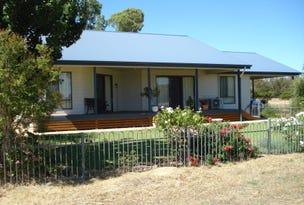 16A South Terrace, Jamestown, SA 5491