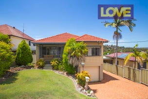 16 Valley View Crescent, Glendale, NSW 2285