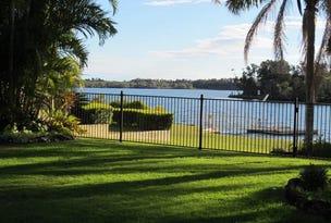 30 Palm Terrace, Yamba, NSW 2464