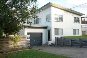 2/8 Ocean Street, Hallidays Point, NSW 2430