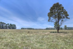 Ballan-Meredith rd, Mount Wallace, Vic 3342