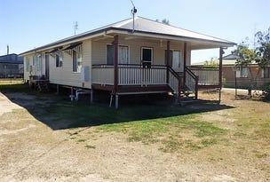 30 Severn Street, Texas, Qld 4385