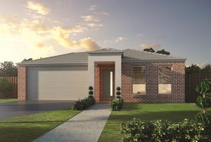 Lot 112 Bayview Road, Officer South, Vic 3809