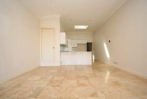 283 Bronte Road, Waverley, NSW 2024