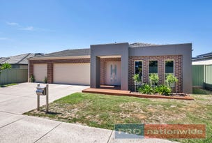 12 Orbost Drive, Miners Rest, Vic 3352