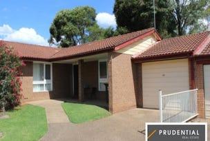 20/7 Hanlon Close, Minto, NSW 2566