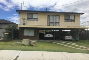 70 Phyllis Ave, Kanwal, NSW 2259