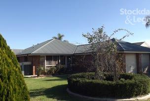14 Justin Court, Corowa, NSW 2646