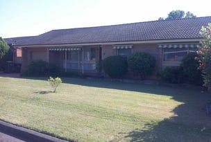 5 Kendall Parade, Cundletown, NSW 2430