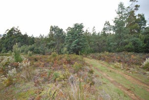 Lot Smiths Road, Moogara, Tas 7140