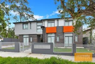 88 Joseph St, Lidcombe, NSW 2141