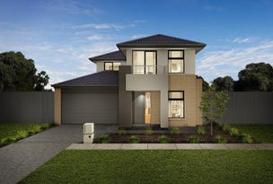 Lot 228 (352m2) Meridian, Clyde North, Vic 3978