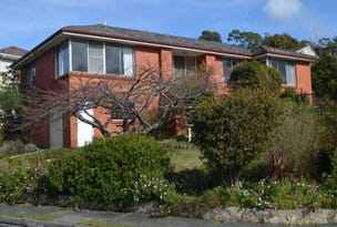 1 Amarina Court, Kingston Beach, Tas 7050