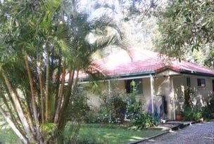 4 Rangal Rd, Ocean Shores, NSW 2483