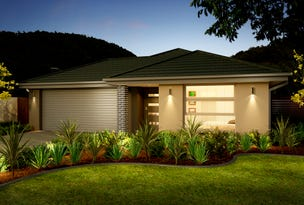19 Hind Court, Bellmere, Qld 4510