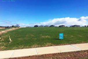 Lot 244 Nivelle Road, Edmondson Park, NSW 2174
