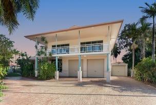 4 Alba Court, Bushland Beach, Qld 4818