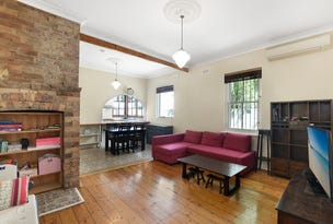 47 GOLF PARADE, Manly, NSW 2095