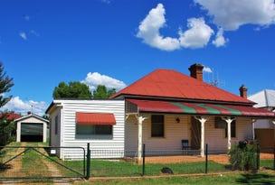 40 Simpson Street, Wellington, NSW 2820