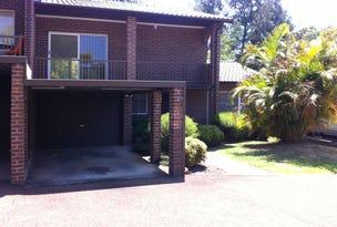17/4-8 Wyatt Avenue, Burwood, NSW 2134