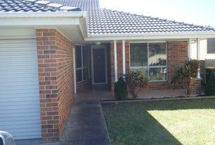 2/2a Jessica Close, Raymond Terrace, NSW 2324