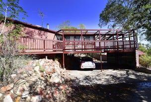 49 Nelson Terrace, Araluen, NT 0870
