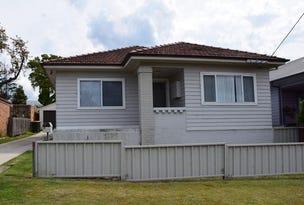 9 Hodge Street, East Maitland, NSW 2323