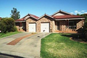 18B Robrick Close, Griffith, NSW 2680