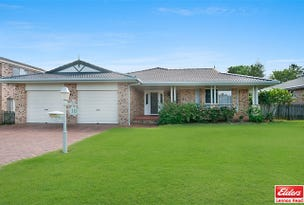 10 MONTWOOD DRIVE, Lennox Head, NSW 2478