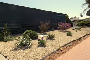 3 Railway Terrace, Paringa, SA 5340