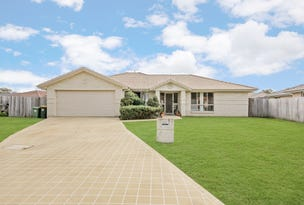 10 Henley Court, Bellmere, Qld 4510