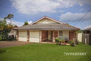 52 Roper Rd, Blue Haven, NSW 2262
