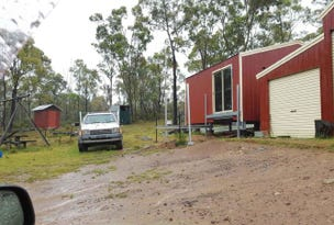 1621 Wollar Road, Merriwa, NSW 2329