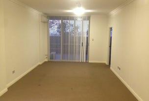 BG08/81-86 Courallie Ave, Homebush West, NSW 2140