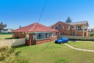 205 Mitchell Street, Stockton, NSW 2295