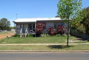 47A Graphite Road, Manjimup, WA 6258