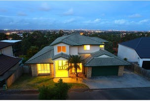 78 Armstrong Way, Highland Park, Qld 4211