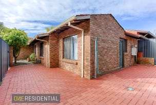 18/441 Canning Highway, Melville, WA 6156