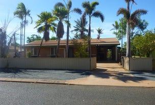 20 Hollings Place, South Hedland, WA 6722