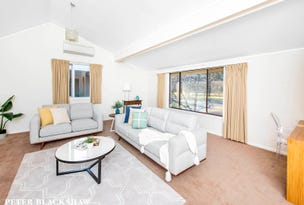 66 Blamey Crescent, Campbell, ACT 2612