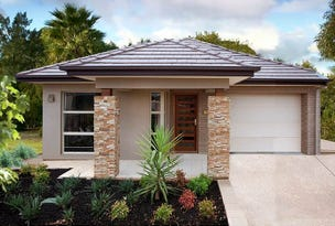 Lot 1 (21A) Tunbridge Street, Woodville South, SA 5011