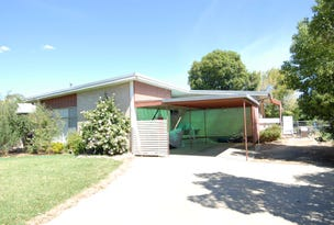 232 WARING STREET, Deniliquin, NSW 2710