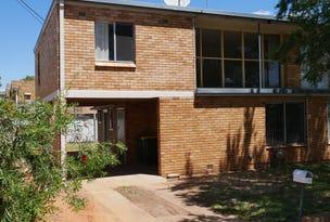 2/10 Dooley Lane, Leeton, NSW 2705