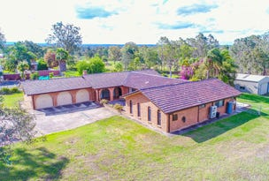 71  Millers Road, Cattai, NSW 2756