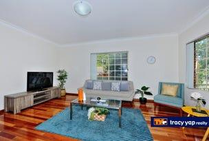 38d Station Street, West Ryde, NSW 2114