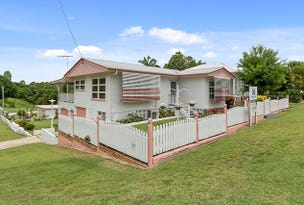 17 Macgregor Street, Woodend, Qld 4305