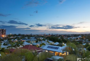 5/248 Given Terrace, Paddington, Qld 4064