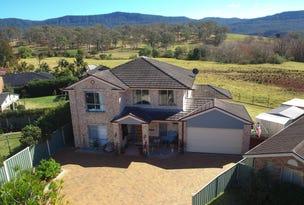 14 Barham Place, Horsley, NSW 2530