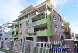 12/62-64 Keeler Street, Carlingford, NSW 2118